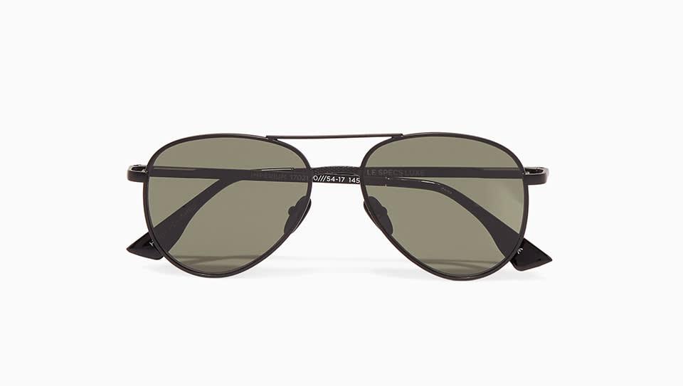 7ec79c7190 Shop Luxury Le Specs for Women Online