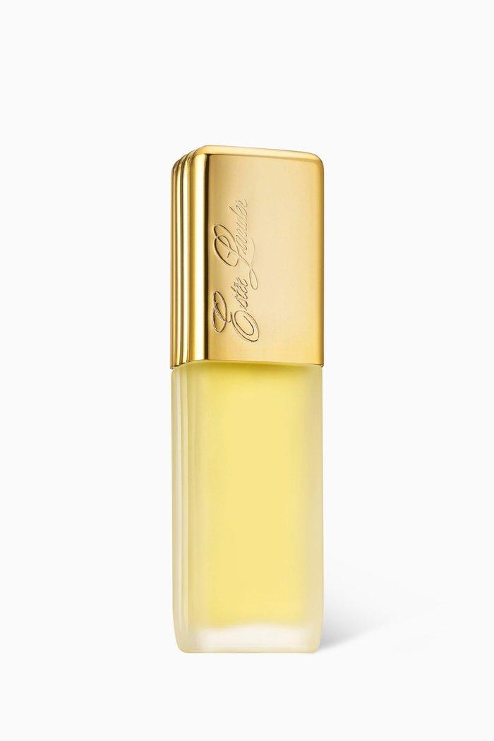 Private Collection Eau de Parfum, 50ml