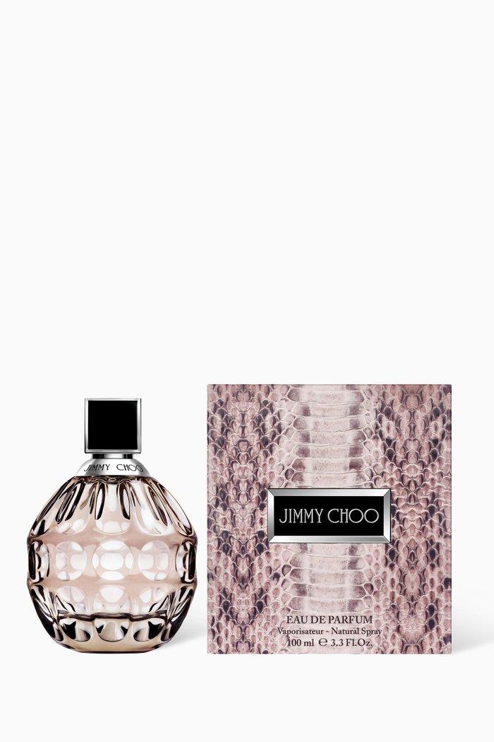 Jimmy Choo Eau de Parfum, 100ml