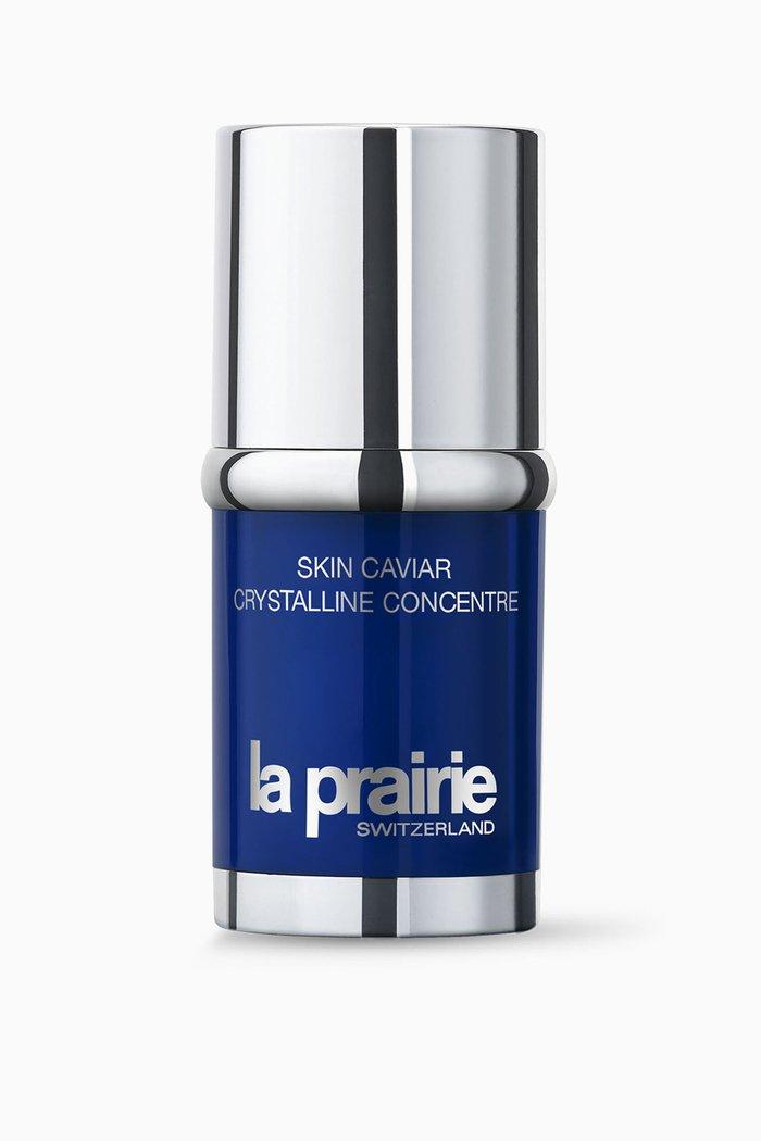 Skin Caviar Crystalline Concentre, 30ml