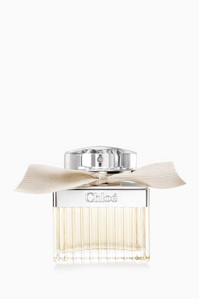 Chloé Eau de Parfum, 50ml