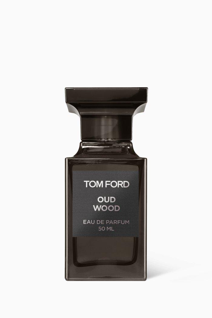 Oud Wood Eau de Parfum, 50ml