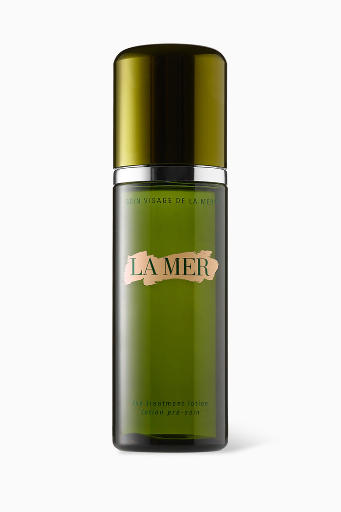 The Treatment Lotion, 150ml