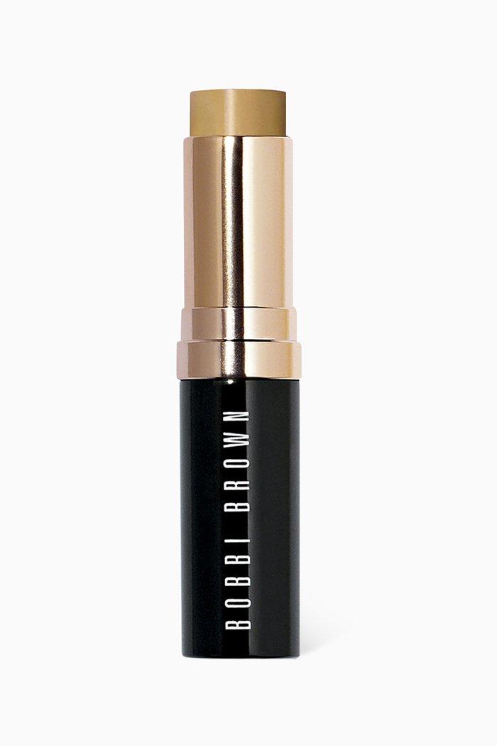 Golden Honey Skin Foundation Stick
