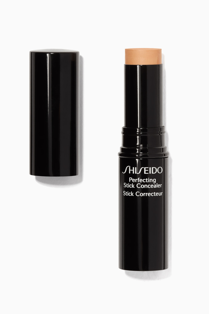 Natural Perfecting Stick Concealer