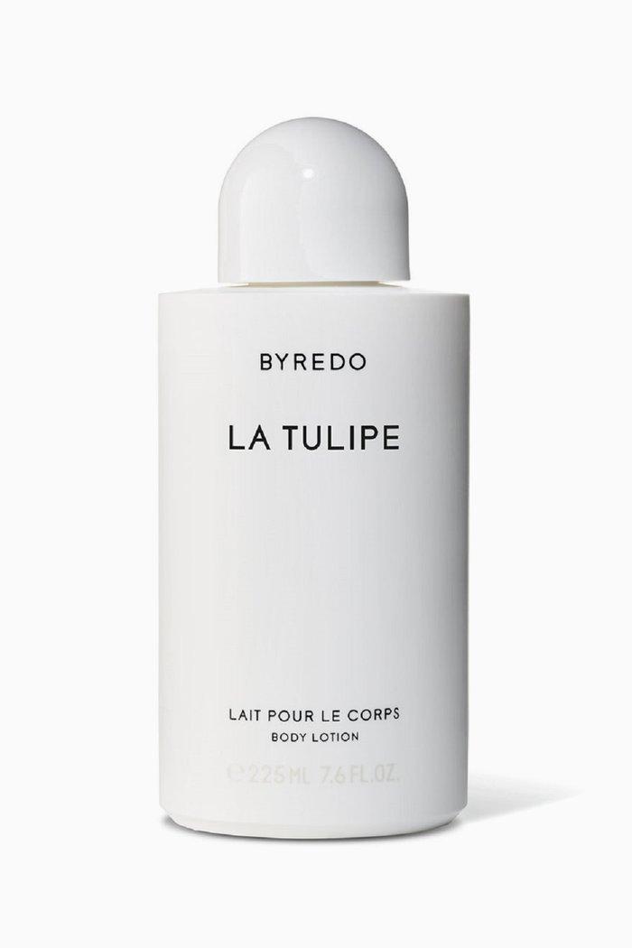 La Tulipe Body lotion, 225ml