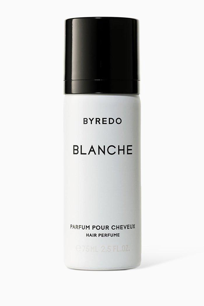 Byredo Blanche Hair Spray 75ml