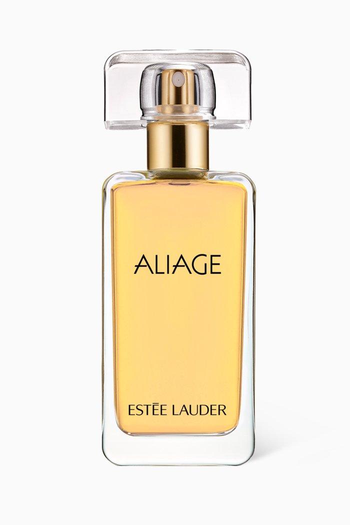 Aliage Sport Eau de Parfum, 50ml