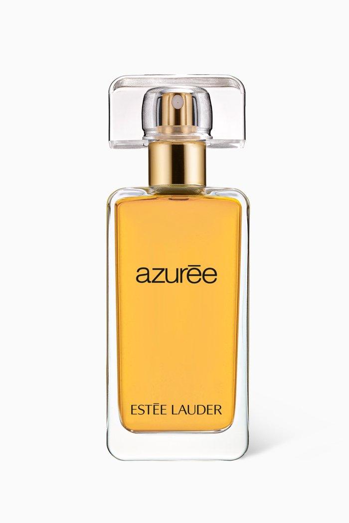 Azurée Eau de Parfum, 50ml