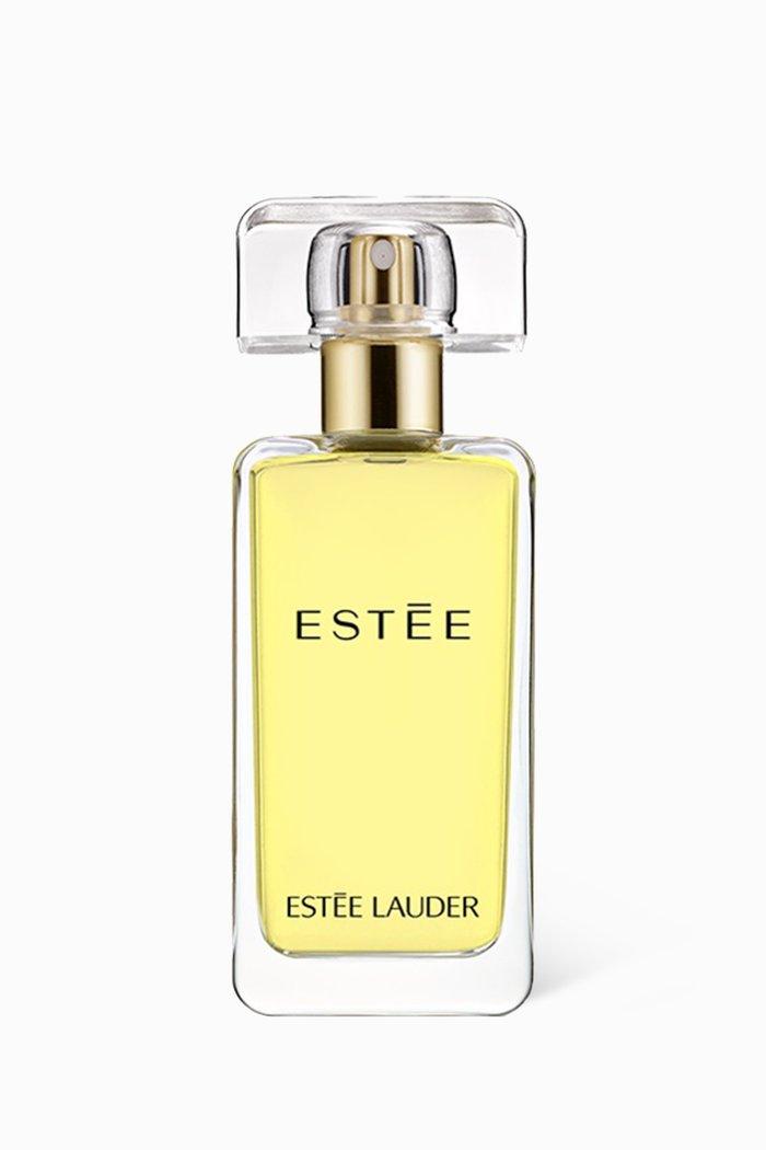 Estée Eau de Parfum, 50ml