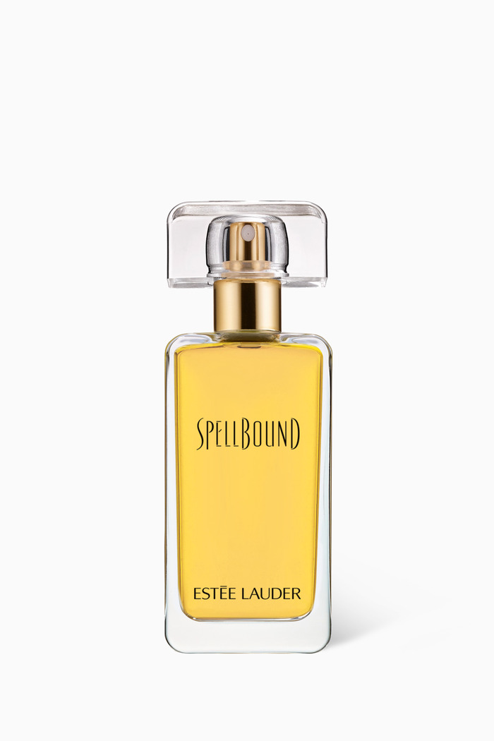 Spellbound Eau de Parfum, 50ml