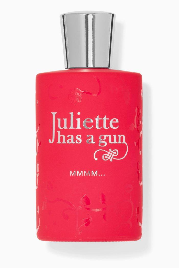 Mmmm Eau de Parfum, 100ml