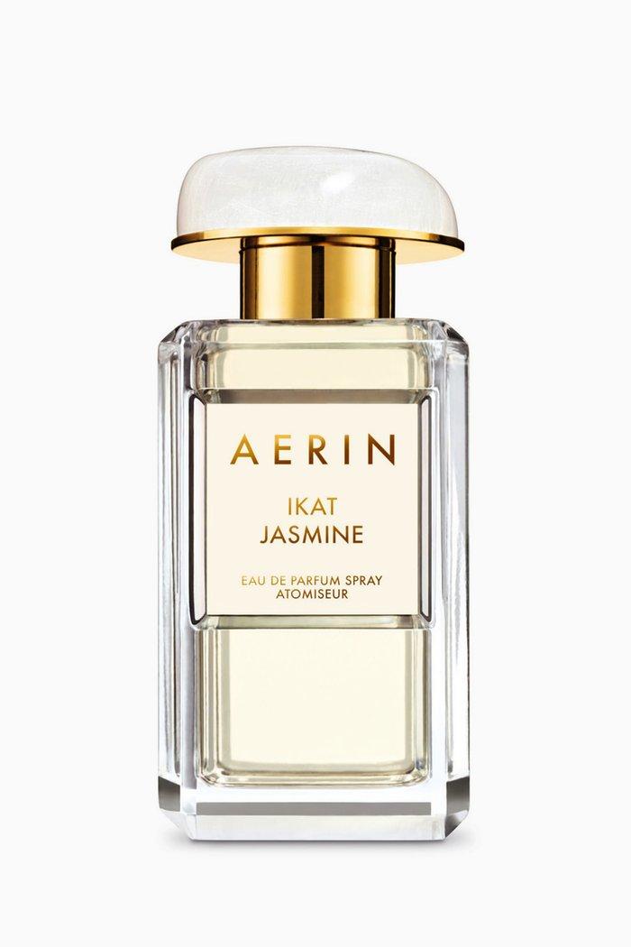 Ikat Jasmine Eau de Parfum, 100ml
