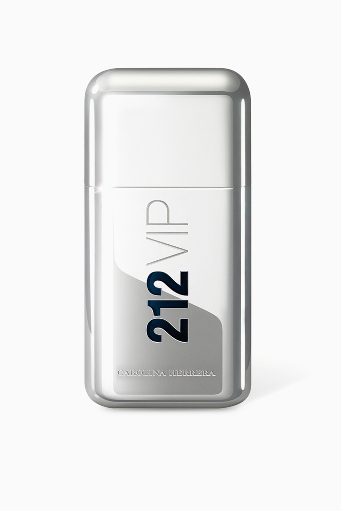 212 VIP Men Eau de Toilette, 50ml