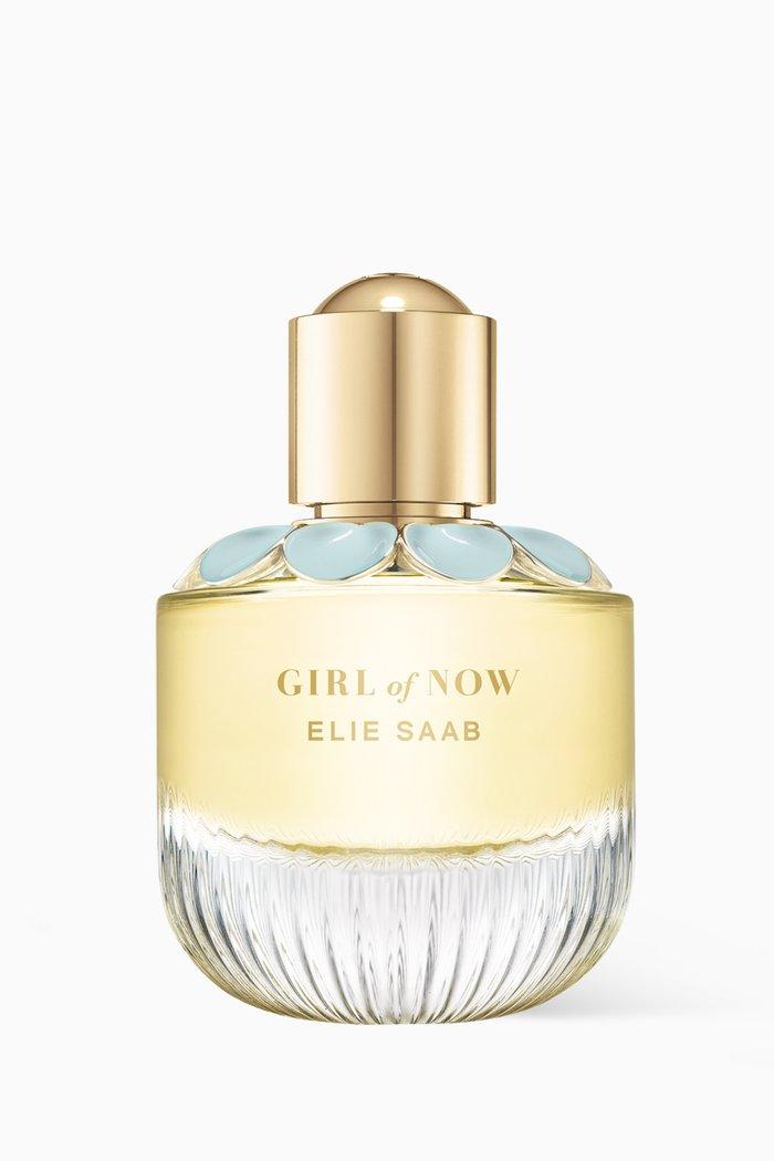 Girl of Now Eau de Parfum, 50ml