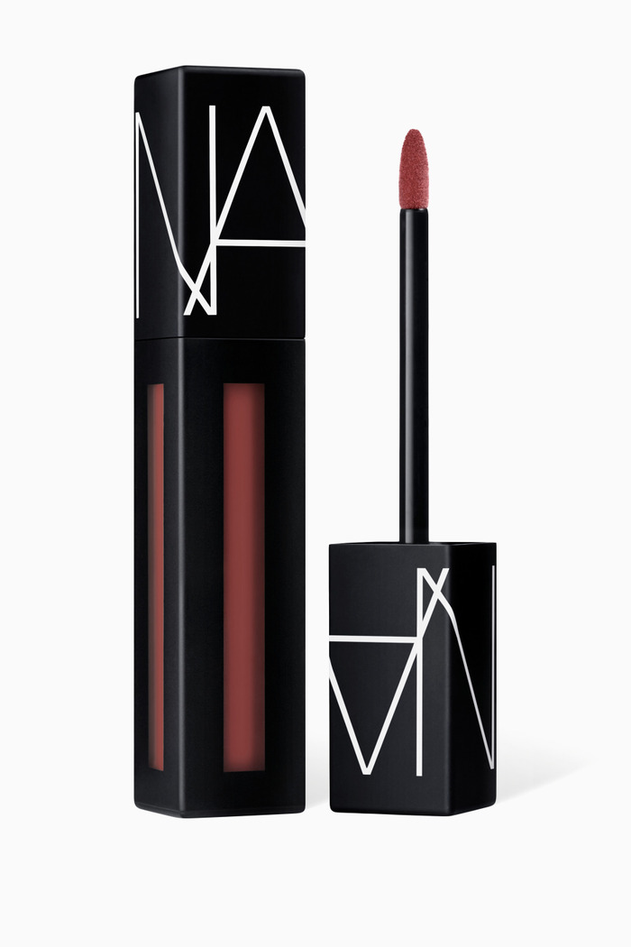 American Woman Powermatte Lip Pigment