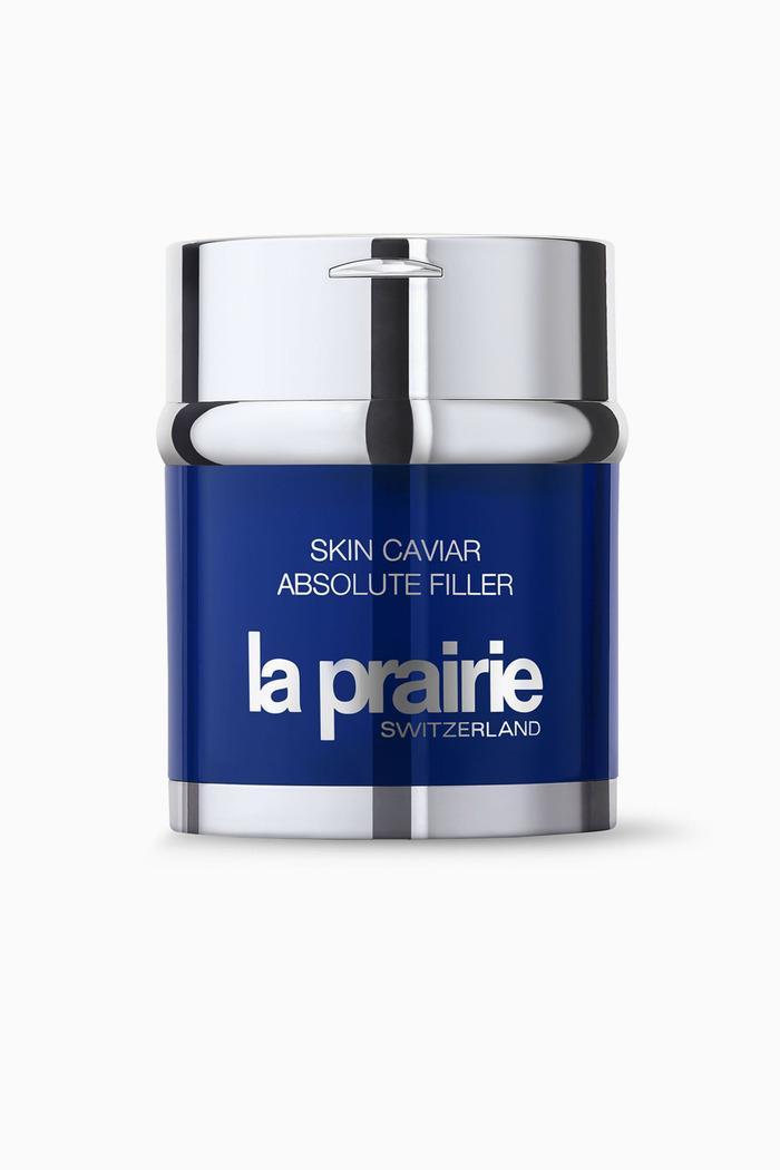 Skin Caviar Absolute Filler, 60ml