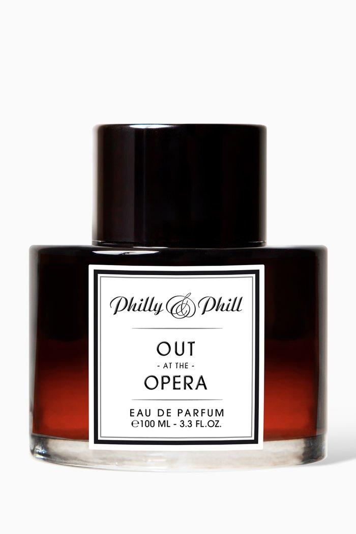 Out At The Opera Eau de Parfum, 100ml