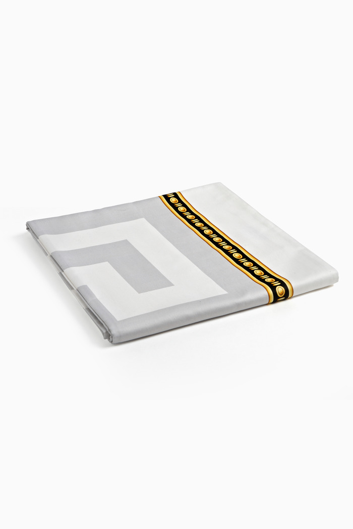 La Coupe Des Dieux Fitted Sheet