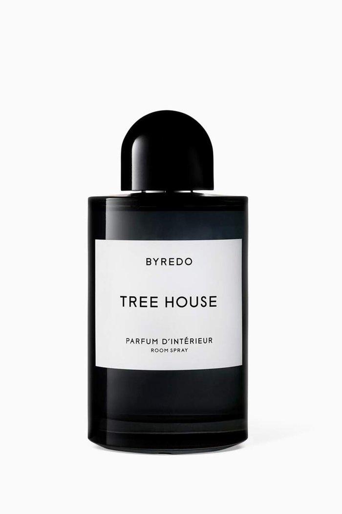 Tree House Room Spray, 250ml