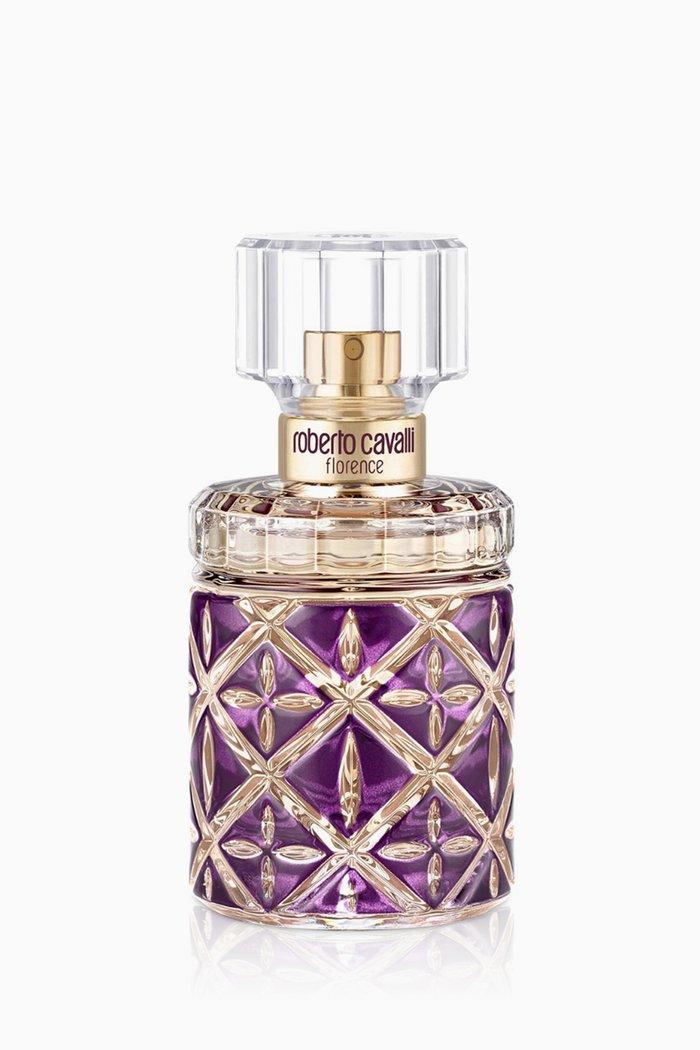 Florence Eau de Parfum, 50ml