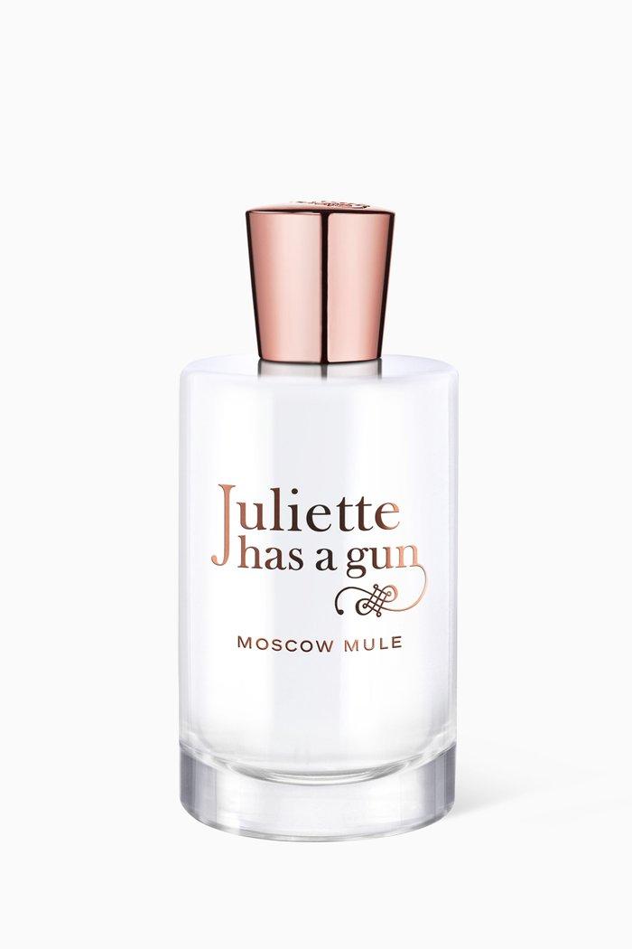 Moscow Mule Eau de Parfum, 100ml
