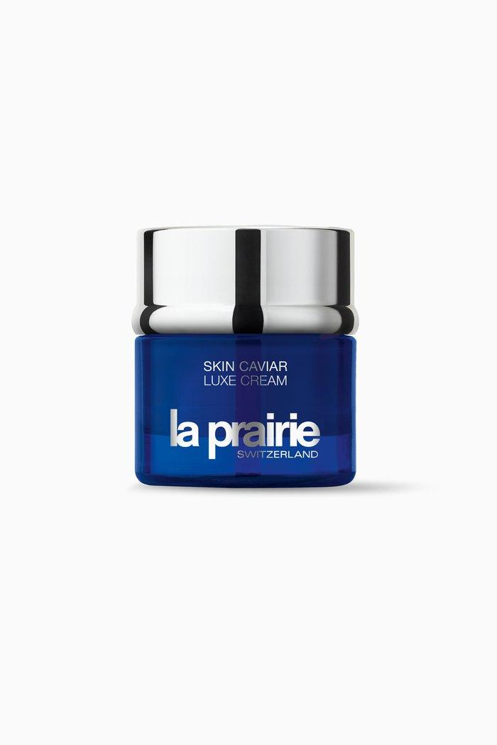 Skin Caviar Luxe Cream Premier, 50ml