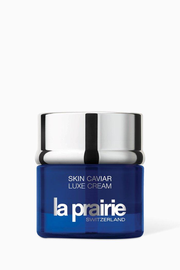 Skin Caviar Luxe Cream Premier, 100ml