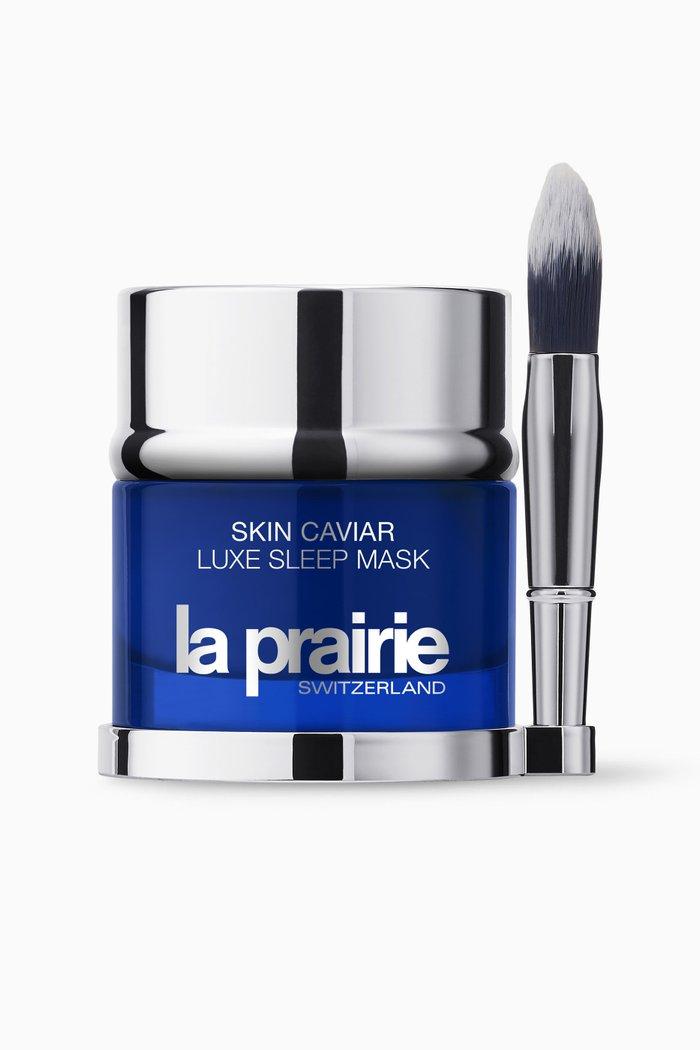 Skin Caviar Luxe Sleep Mask, 50ml