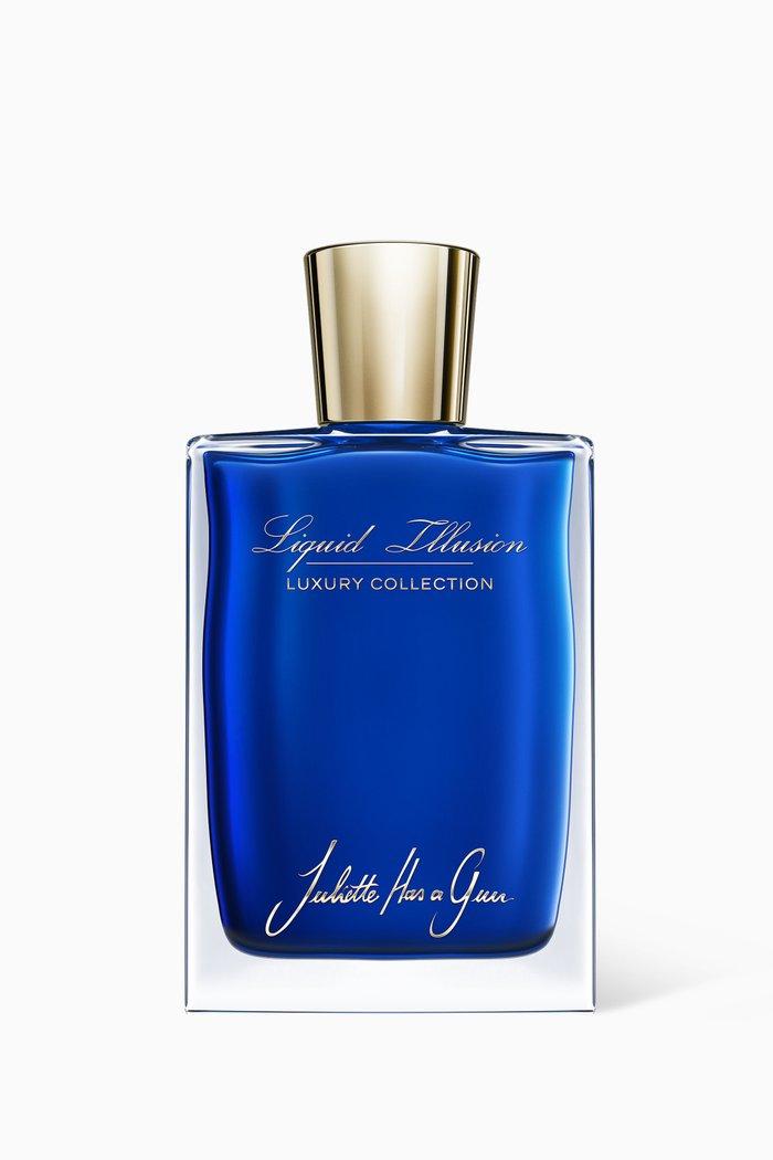 Liquid Illusion Eau de Parfum, 75ml