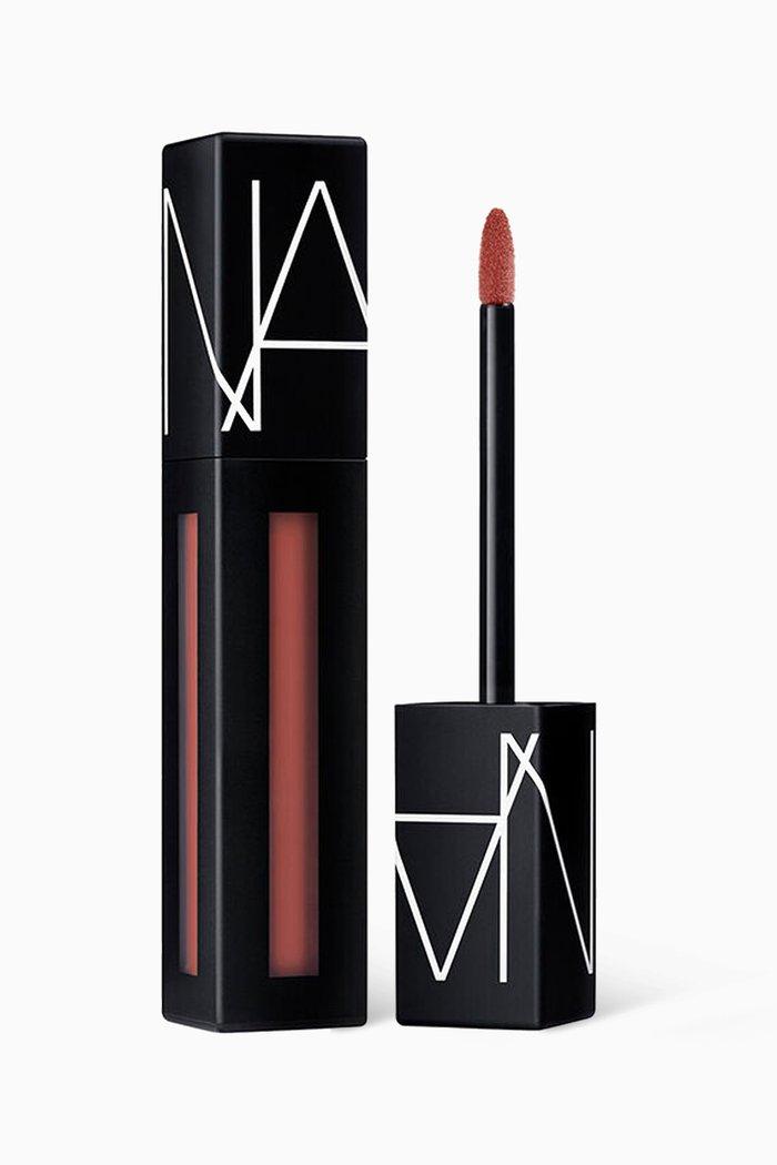 Somebody To Love Powermatte Lip Pigment, 5.5ml