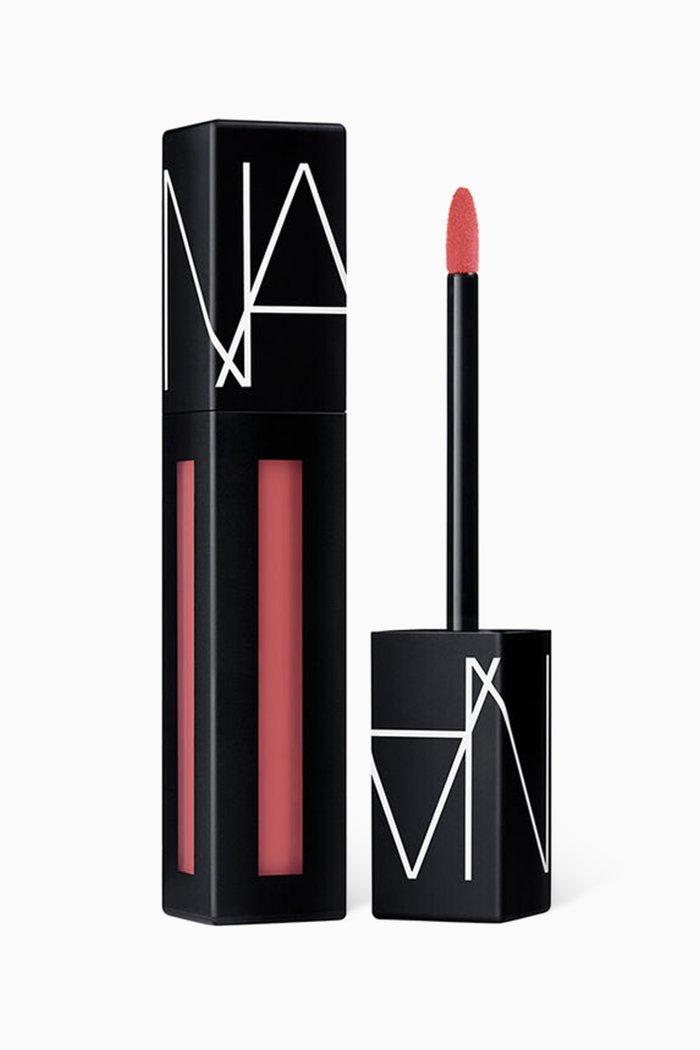 Call Me Powermatte Lip Pigment