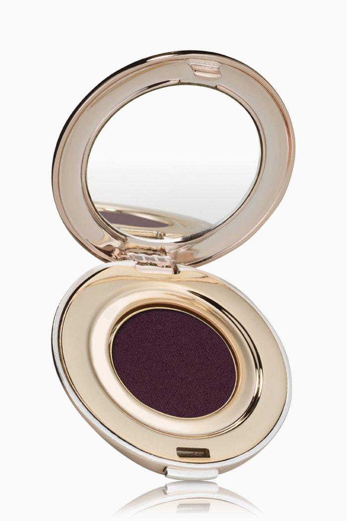 Double Espresso PurePressed® Eye Shadow