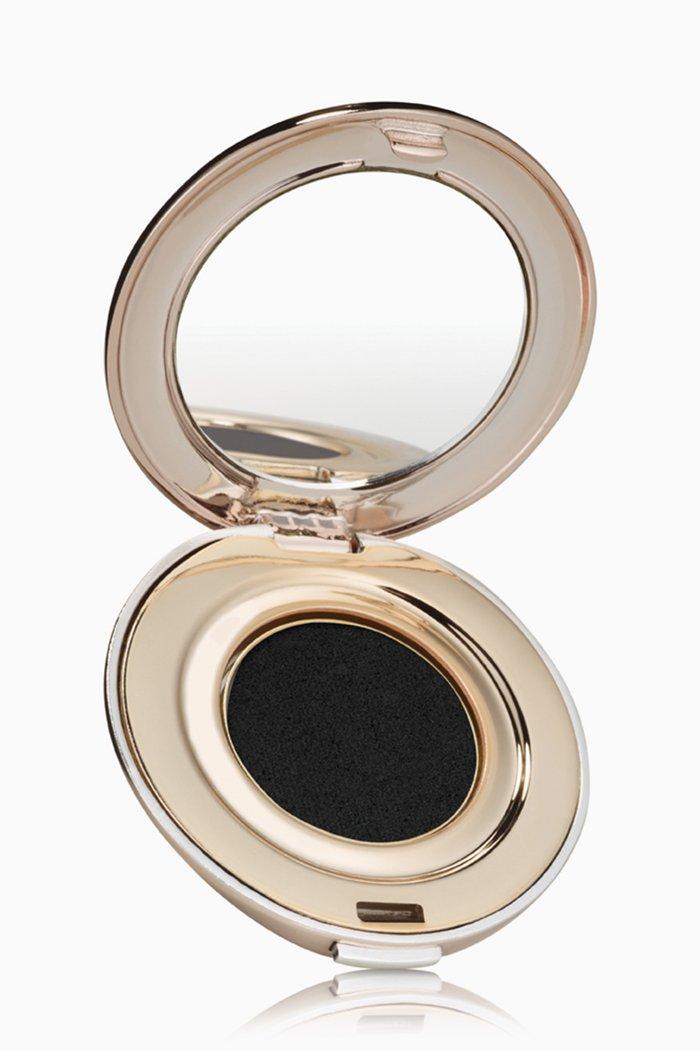 Ebony PurePressed® Eye Shadow
