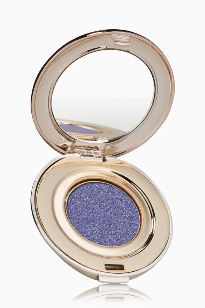 Violet Eyes PurePressed® Eye Shadow