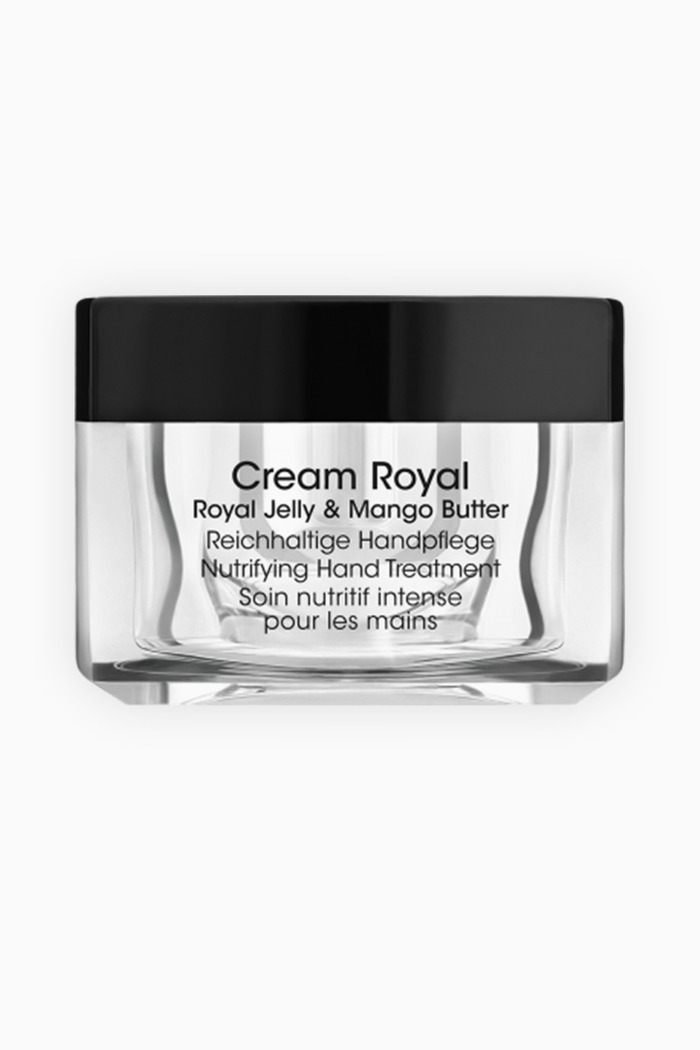 Hand!Spa Age Complex Cream Royal, 50ml