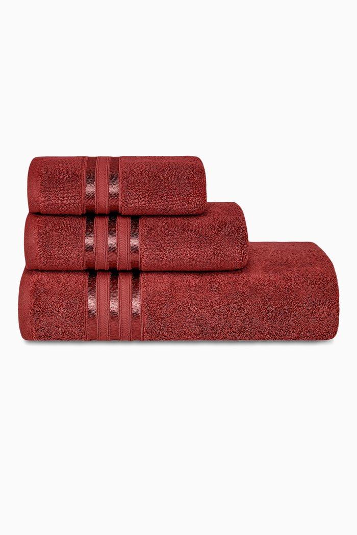 Arcadia Hand Towel, 50x100cm