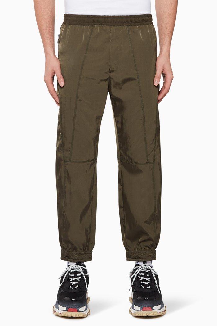 Shell Tracksuit Pants