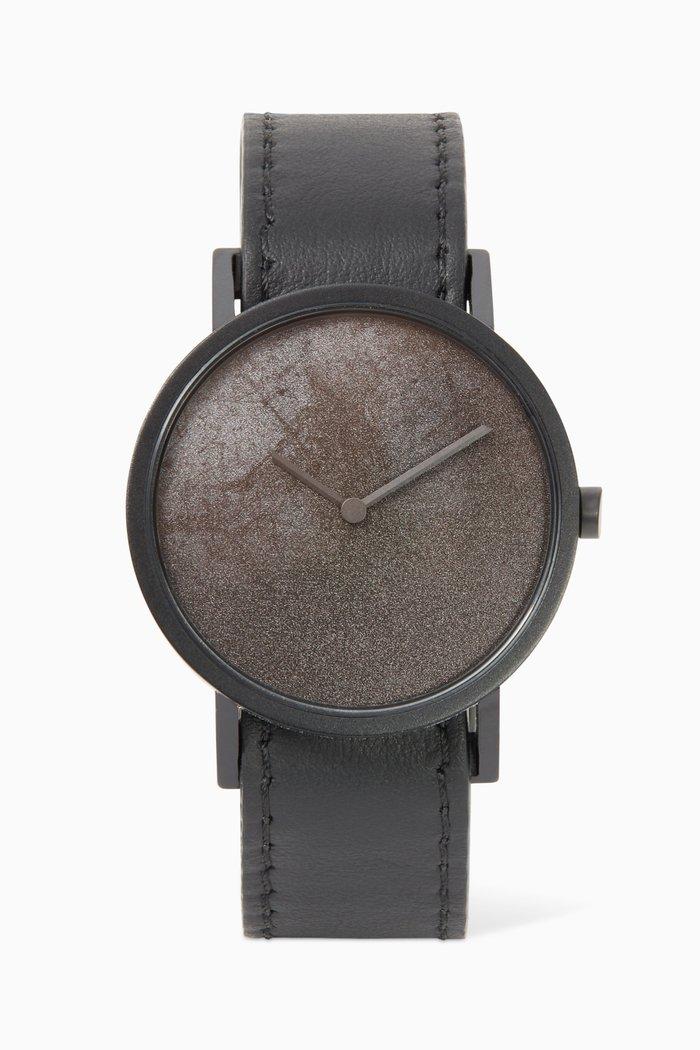 Avant Diffuse Watch