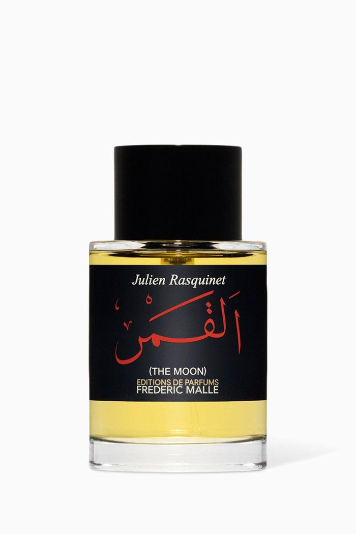 The Moon Eau de Parfum, 100ml