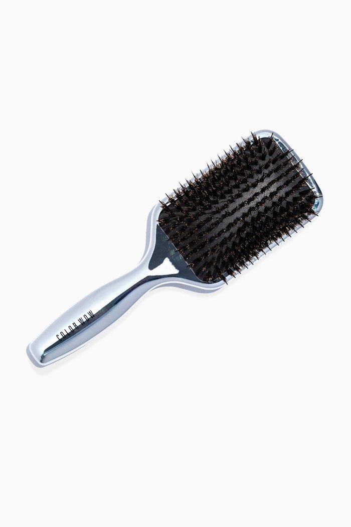 Dream Smooth Professional Paddle Brush