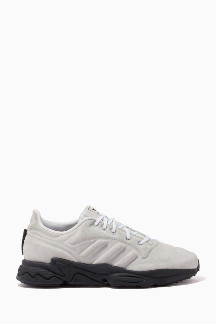 x Craig Green Kontur KHA II Sneakers