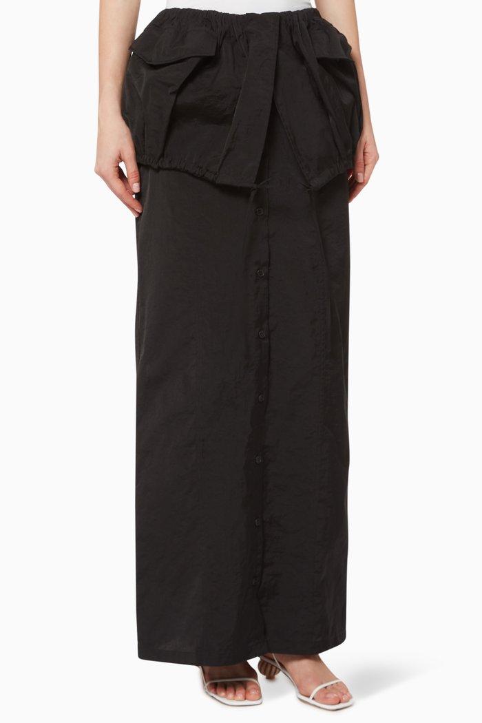 La Jupe Cueillette Skirt