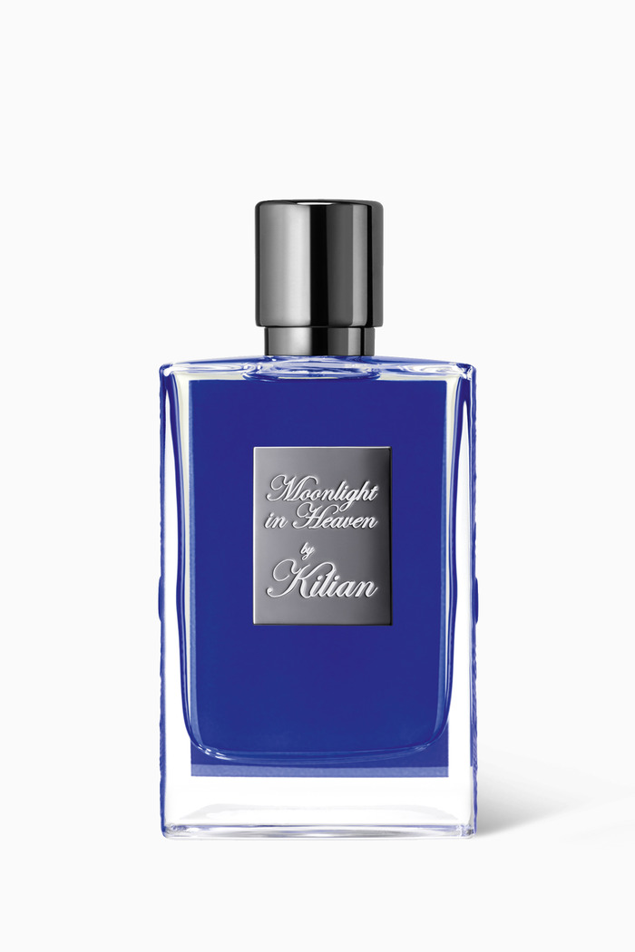 Moonlight in Heaven Eau de Parfum, 50ml