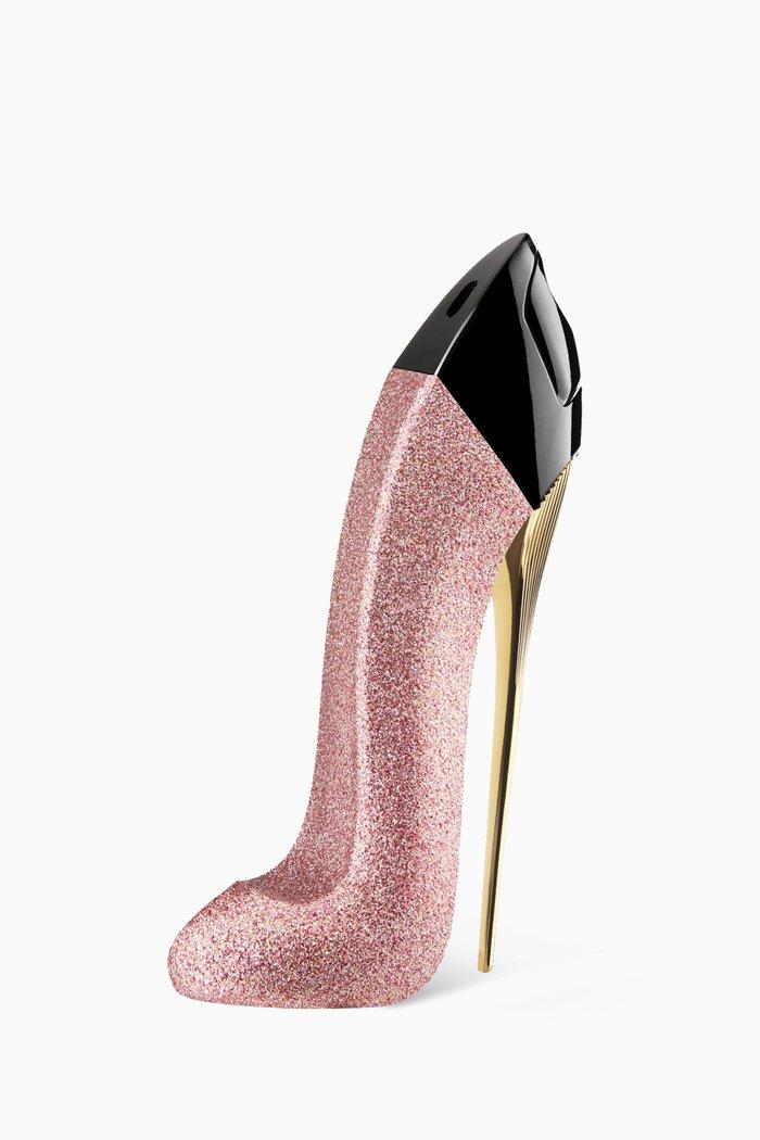 Good Girl Fantastic Pink Eau de Parfum, 80ml
