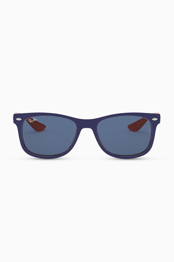 Wayfarer™ Sunglasses