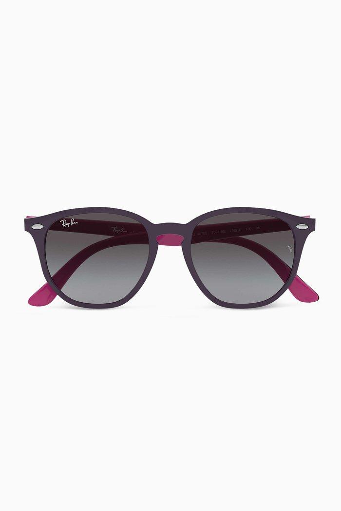 RJ9070S Classic Sunglasses