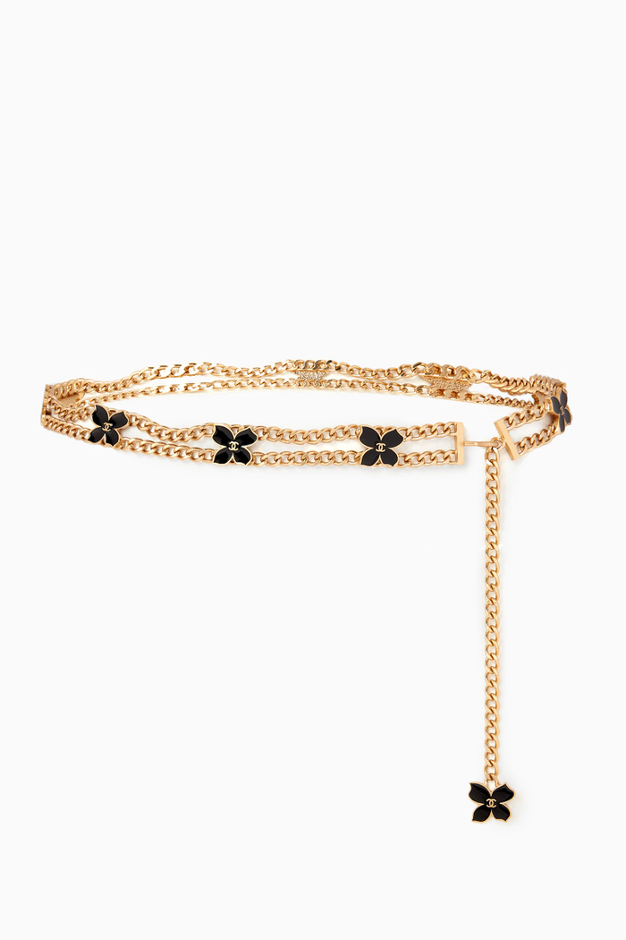 CC Chain Belt