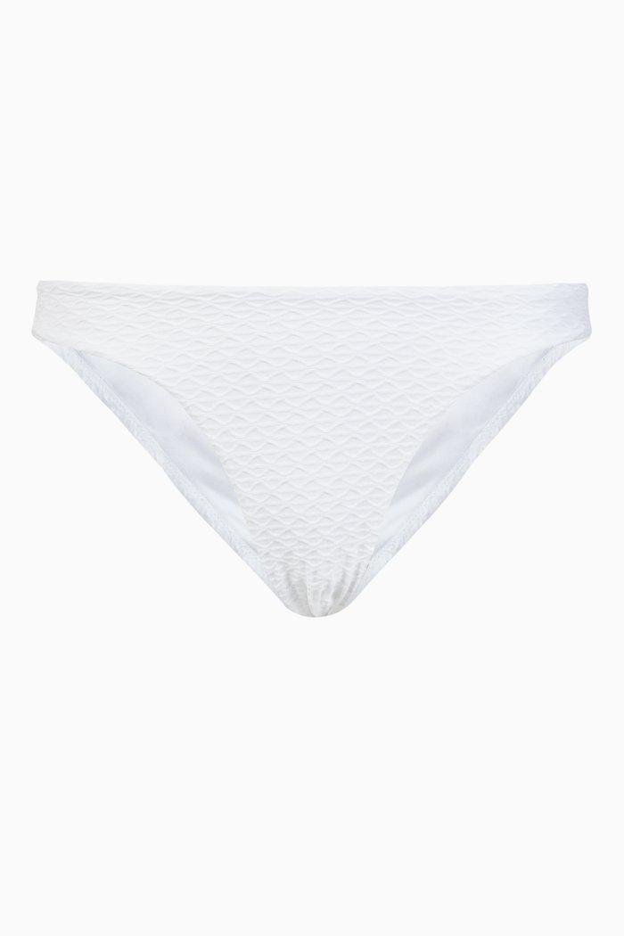 Barcelona Bikini Bottom