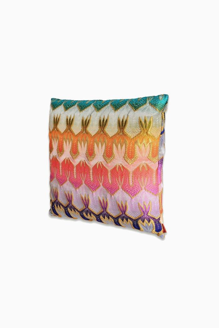 Pasadena Decorative Cushion, 40 x 40